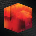 SONY Sound Forge Pro 11 Full Keygen