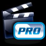 Splash PRO 1.13.2 Full Key