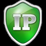 Super Hide IP 3.3.8.8 Full Patch