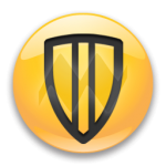 Symantec Endpoint Protection 12 Full
