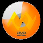 TDMore DVD Copy 1.0.0.9 Full Serial