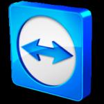 TeamViewer 8.0.20202 Enterprise Full Crack
