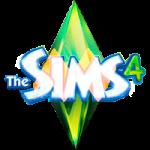 The Sims 4 Full Crack