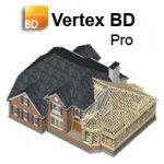 Vertex BD Pro 18.0.07 *Unlimited workplaces Crack for license server*