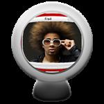 Video2Webcam 3.5.0.6 Full Keygen Patch