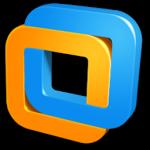 VMware Workstation 10 Full Keygen