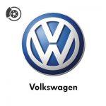 Volkswagen Audi ETKA