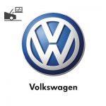 VW Audi ODIS