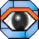 WebSite-Watcher 2015 Full Key
