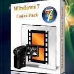 Windows 7 Codec Pack 3.3.0 For Simple Multimedia Player