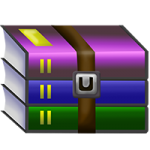 WinRAR 5.11 Final Full Keygen
