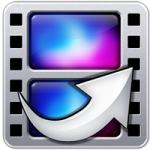 Wondershare Video Converter Ultimate 6.7.0.10 Full Patch