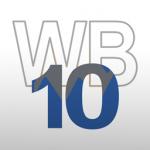 WYSIWYG Web Builder 10.0.1 Full Crack
