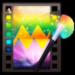 Xilisoft Movie Maker 6.6 Full Serial