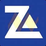 ZoneAlarm PRO Firewall 2015 Full Key